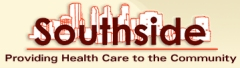 SOuthside Health