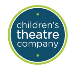 Children's Theater Company